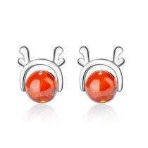 earring  ED784
