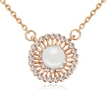 necklace 18383