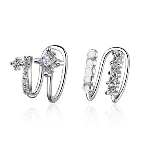 earring  EH434