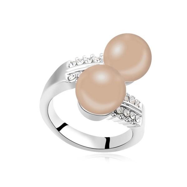 ring16055