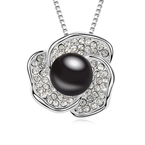necklace 13042
