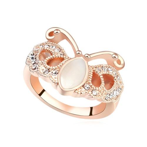 ring14760