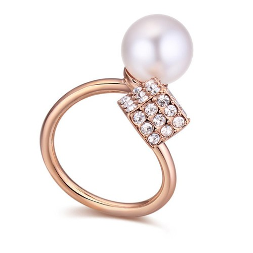 ring 19965