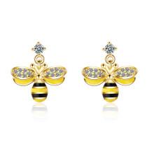 earring   ED710