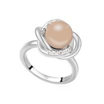 ring14768