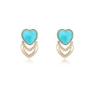 earring 9892
