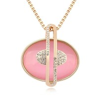 necklace 11369 N11369