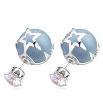 earring 19623