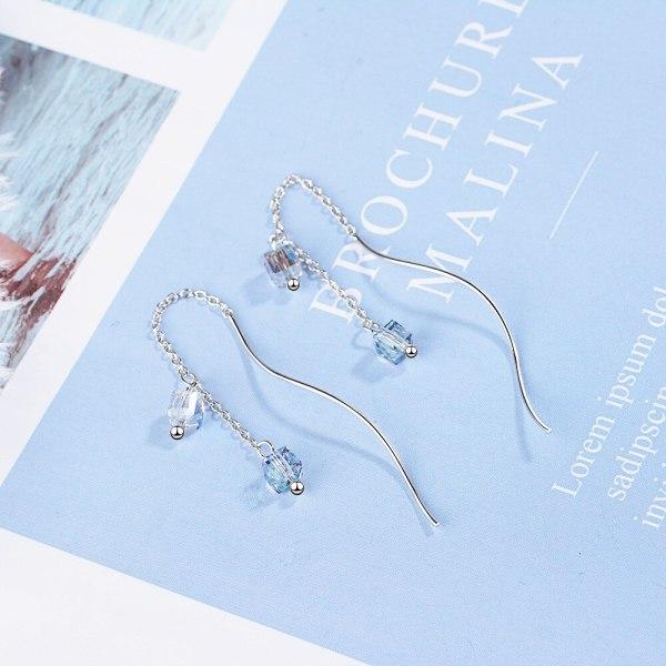 earring  EH397
