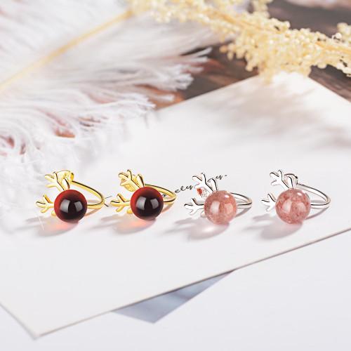 earring  EH431