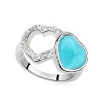 ring 9043