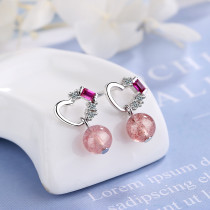 earring  ED809