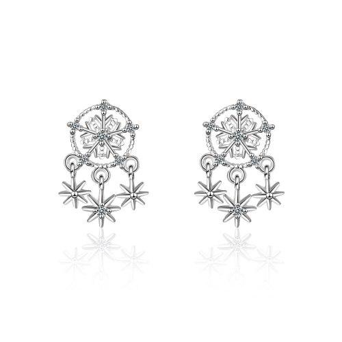 earring   ED706