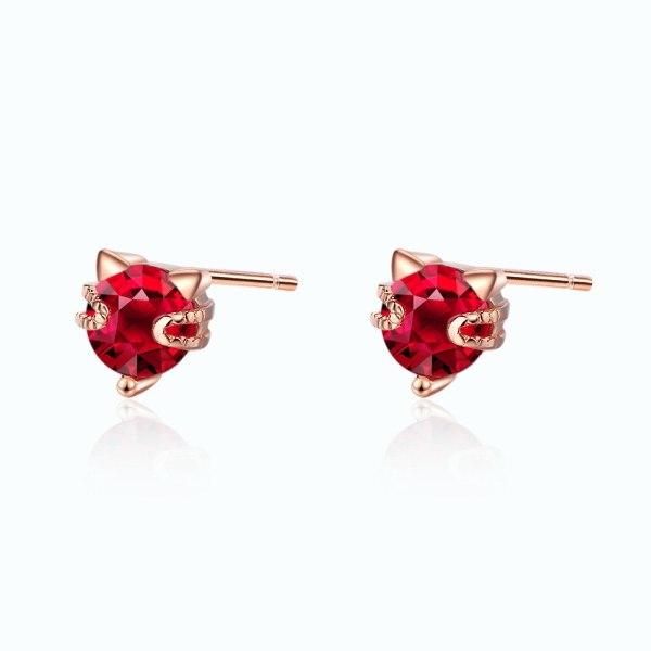 earring  ED776