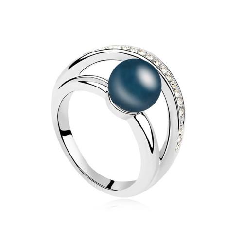 ring 11629