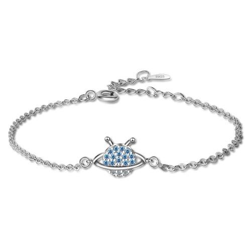bracelet  SL133