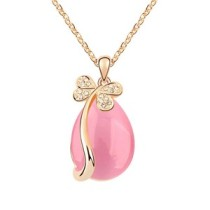 necklace12-7095