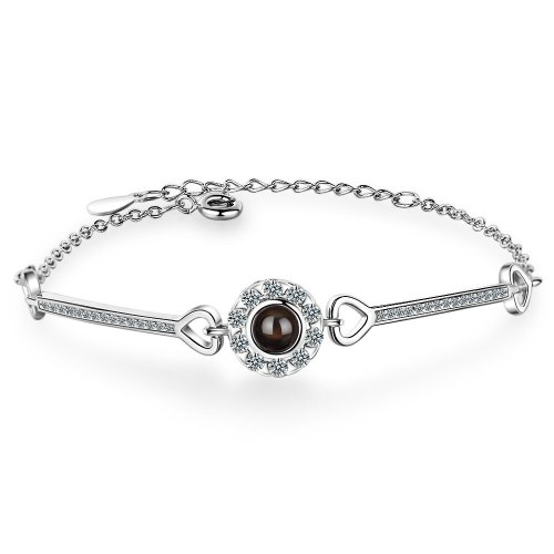 bracelet  SL142