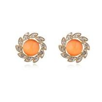 earring03-8488