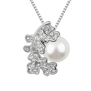 necklace 12-6160