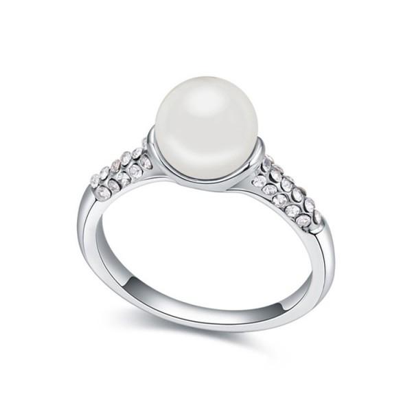 ring18819