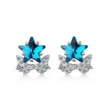 earring  ED713