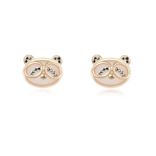 earring15214