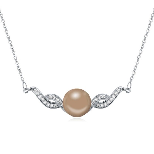 necklace17436