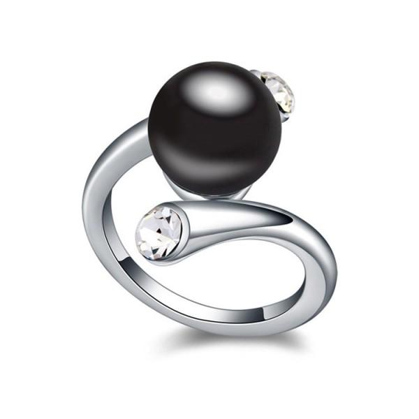 ring16960