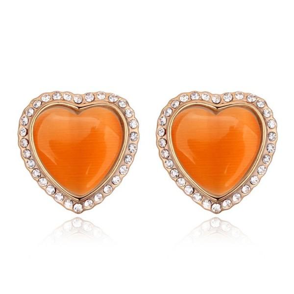 earring 18225