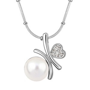 necklace12-5806