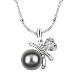 necklace12-5805
