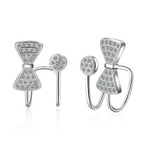 earring  EH455