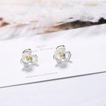 earring  ED805