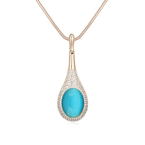 necklace 11879 N11879