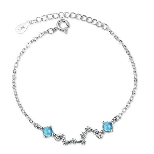bracelet  SL134