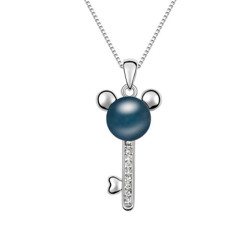 necklace13374