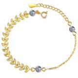 Bracelet SL158