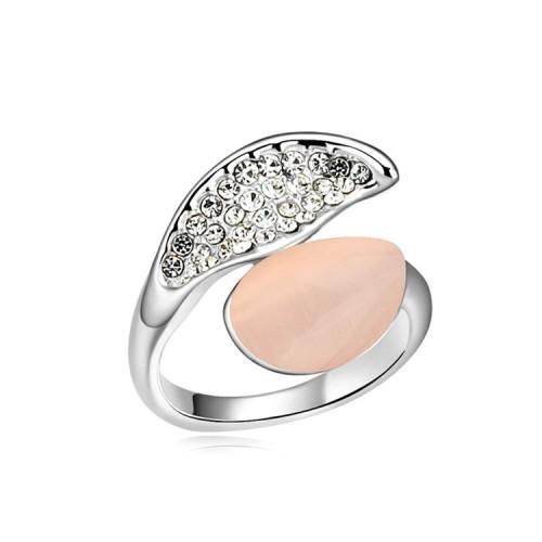 ring14376
