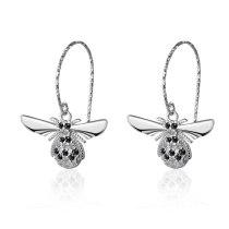 earring  EH414