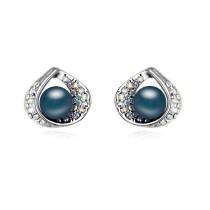 earring14386
