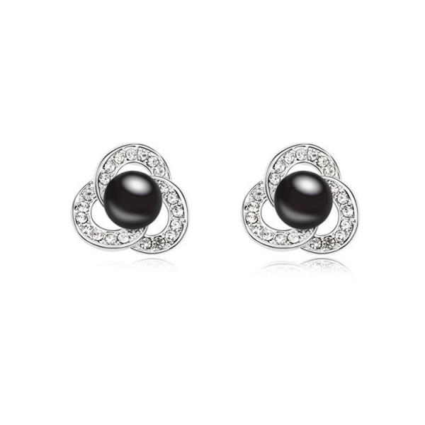 earring 13105