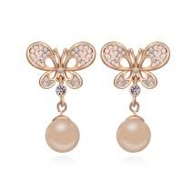 earring16996