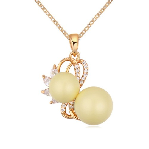 necklace 21079