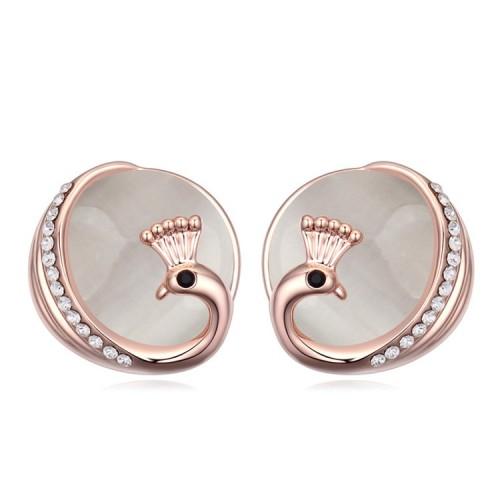 earring 19276