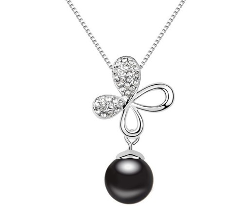 necklace13379