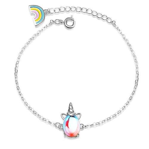 bracelet  SL125