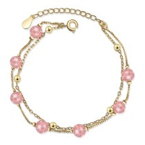 bracelet   SL049