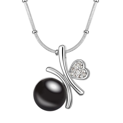 necklace13353