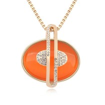 necklace 11367 N11367